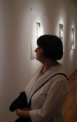 drawing pencil dessin olovka crtež exhibition izložba