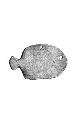 drawing pencil dessin egypt artefact